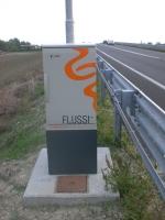 foto flussi