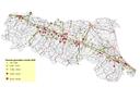 monitoraggio2019_flussi_transitomedio.png