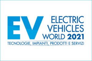 Electric vehicles world