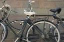 La bici impazza in piazza