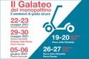 Monopattini elettrici - Le giornate di guida sicura
