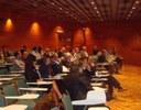 Sala e partecipanti