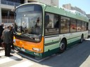 Autobus Tep