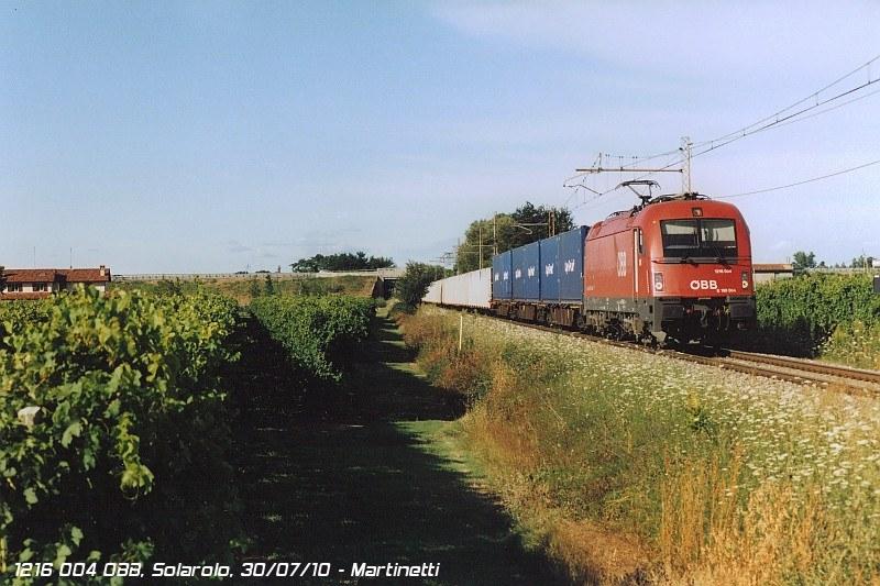1216 004 OBB - Solarolo (RA), luglio 2010