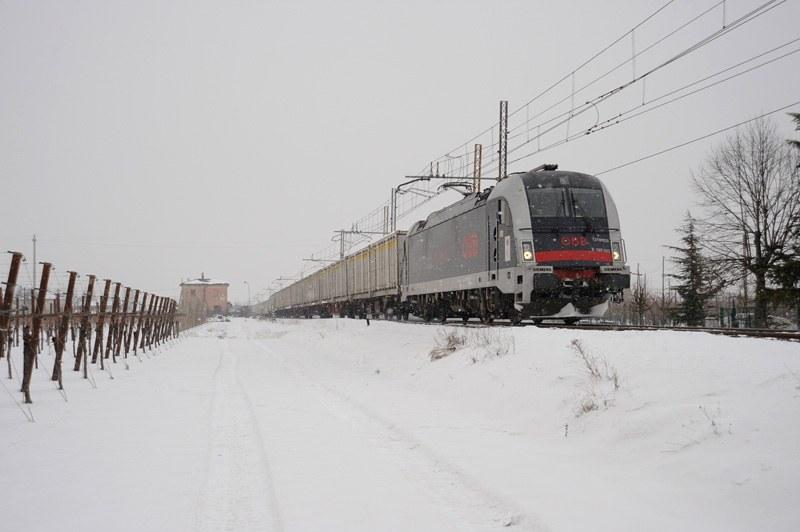 E190025 - Solarolo (RA), febbraio 2012