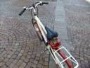 Bicicletta Mobility management