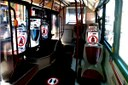 Misure di sicurezza per i mezzi pubblici in Emilia-Romagna
