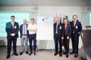 Progetto Reform, l'impegno delle Regioni europee per la pianificazione della mobilità sostenibile