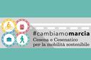 Cesena e Cesenatico, parte il progetto #cambiamomarcia