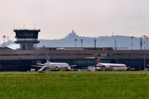 Emilia-Romagna e Cina sono più vicine: al 'Marconi' di Bologna atterra il primo volo diretto