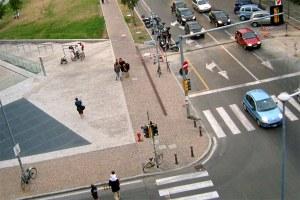 Accessibilità ai centri storici, un seminario formativo il 20 novembre a Bologna