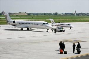 Aeroporto Marconi, firmato un protocollo d'intesa con il Comune di Bologna per il turismo accessibile