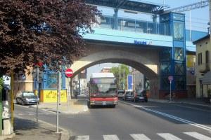Città metropolitana di Bologna, adottato il Piano urbano della mobilità sostenibile