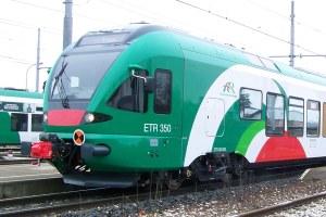 La Conferenza Stato-Regioni assegna oltre 73 milioni al trasporto pubblico locale dell'Emilia-Romagna