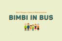 Bus Rimini, i bambini viaggiano gratis