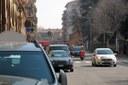 Tornano le misure per migliorare la qualità dell'aria: contributi per la mobilità sostenibile e limiti ai veicoli più inquinanti