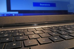 """Dati aperti, è online il nuovo Catalogo dell'informazione """"minERva"""""""
