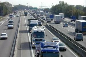"Eco-bonus da 4 a 10 mila euro: l'Emilia-Romagna ""rottama"" i veicoli commerciali diesel fino all'euro 4"