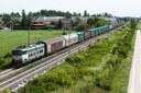 Attrattività e logistica, l'Emilia-Romagna guarda alla Germania: sostenibilità e sviluppo dei trasporti ferroviari