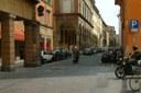 """Bologna, dal 2020 la Ztl in centro storico diventa """"ambientale"""""""