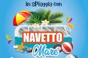 Bus Ravenna, in spiaggia con Navetto Mare