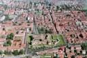 La Regione chiede al Ministero di sbloccare il progetto di ampliamento della A14 e le opere del nodo di Imola