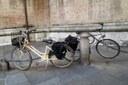 Parma, sconti per chi fa shopping in bici