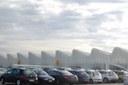Reggio Emilia, novità per parcheggi e mobilità sostenibile
