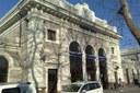Stazione di Rimini, via libera alla riqualificazione