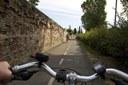 Bologna, tornano gli incentivi per l'acquisto di biciclette e cargo bike a pedalata assistita