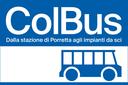 """Dalla stazione di Porretta agli impianti da sci """"ColBus"""""""