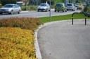 Il parco veicolare della Città metropolitana cresce ma sotto la media nazionale