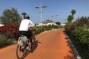 Misano Adriatico (Rn), approvato il Piano urbano della mobilità sostenibile