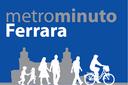 """Ferrara, per chi va a piedi o in bici c'è """"Metrominuto"""""""