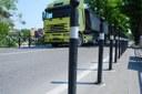 Logistica merci, a Parma c'è il Piano d'azione integrato