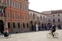 Ravenna, parte la fase pratica del progetto InnovaSump per la mobilità sostenibile