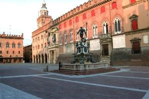Traffico urbano Bologna, via alle osservazioni sul Piano generale