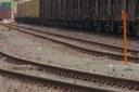 Trasporto merci, è operativo lo scalo di Marzaglia a Modena