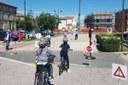 Terre del Reno a favore dell'educazione stradale: la manifestazione del 31 maggio
