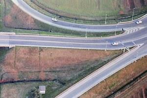 Cispadana, la Regione accelera: a ottobre il progetto definitivo, cantieri al via nel 2020