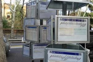 Tariffe bus, cosa cambia da agosto nel bacino di Bologna