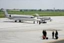 Aeroporto di Forlì, c'è il nulla osta ministeriale per il ripristino del servizio di salvataggio e antincendio