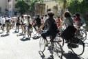 Bologna Bike City, tre settimane di eventi dedicati alle due ruote