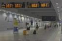 Treni, dal 9 giugno i Frecciargento sostituiscono i Frecciabianca sulla linea adriatica