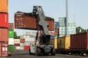 Un nuovo centro logistico sorgerà nell'area dell'ex zuccherificio tra Altedo e San Pietro in Casale