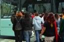 Gite scolastiche in sicurezza, prosegue l'impegno dell'Osservatorio regionale