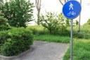 Mobilità ciclopedonale, partiti i lavori per il nuovo percorso tra Maranello e Fiorano