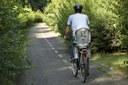 Reggio Emilia, quartieri e frazioni connessi grazie alle nuove ciclabili