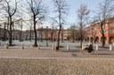 """""""Move on green"""", il Comune di Reggio Emilia coinvolge i cittadini nelle scelte sulla mobilità sostenibile"""