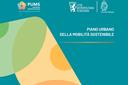 Città metropolitana di Bologna, ecco il Piano urbano della mobilità sostenibile